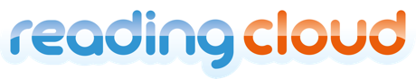 reading-cloud-logo