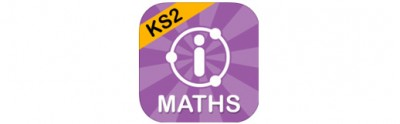 KS2 Maths logo