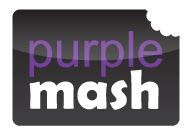 purple-mash-logo
