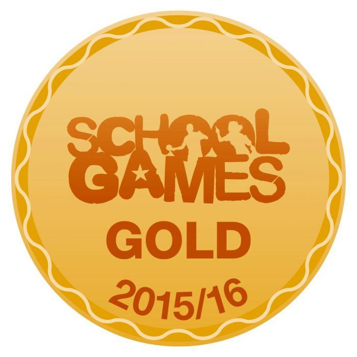 sainsbury-games-gold-award-2015-16